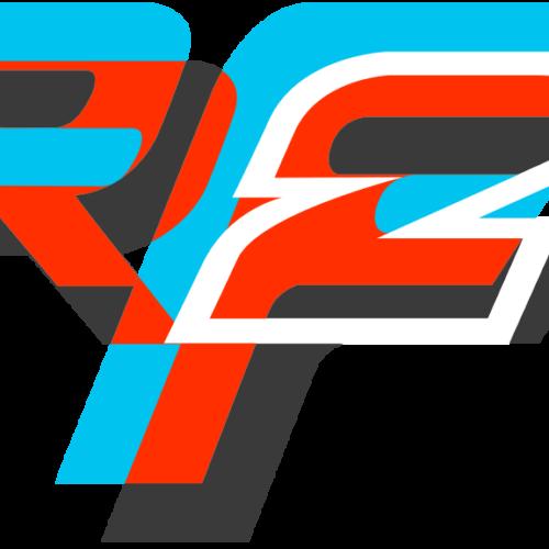 Resumen & Análisis Roadmap enero rFactor 2