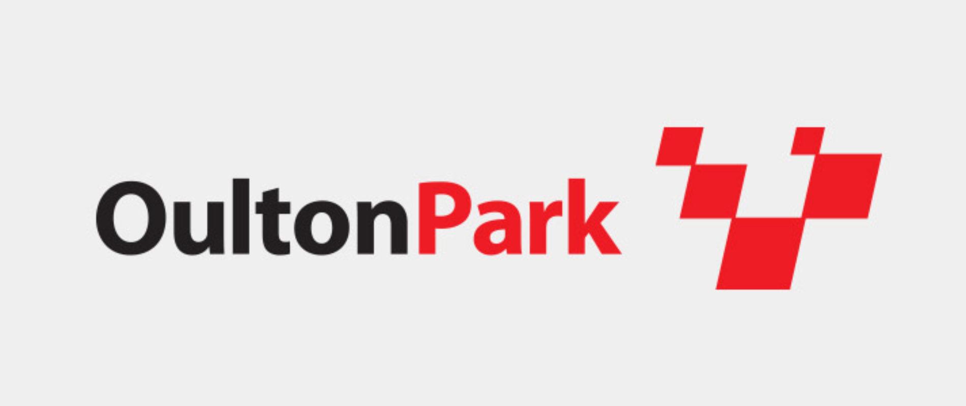 Previo | Oulton Park | Siguen las emociones