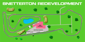 snetterton-300
