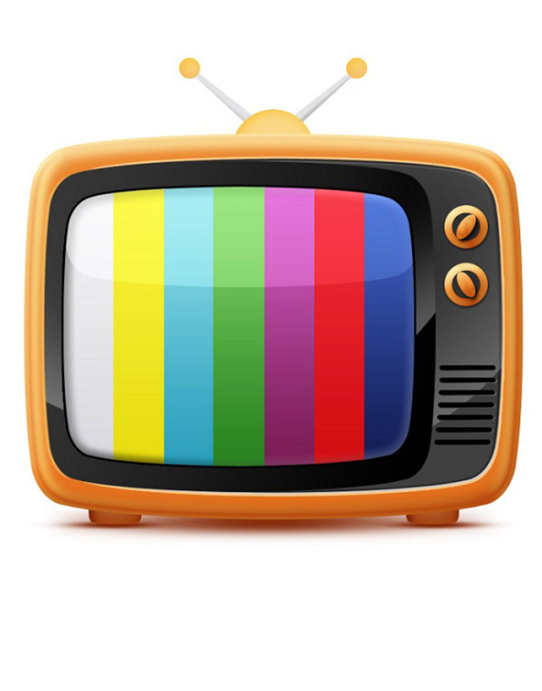 22:00 > Directo TV: Super V8 // 01. Melbourne