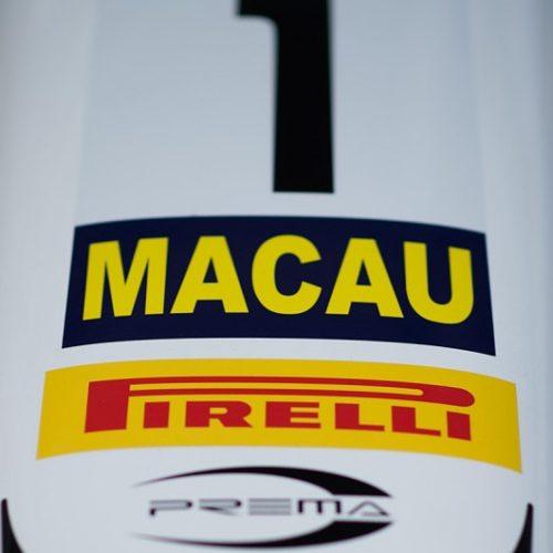 Previo |@ Macau| La decisión final.