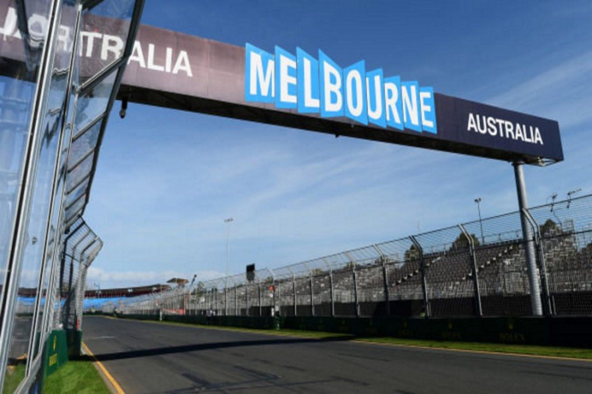 Previo | SuperV8 Melbourne| Nuevo Campeonato Made in Australia.