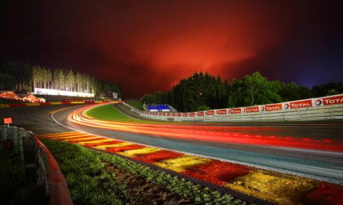 Previo | Spa-Francorchamps | Se acerca el final