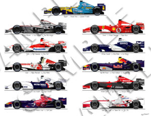 f1_2006_print_by_andyblackmoredesign