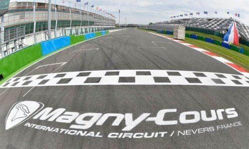 Previo | magny-Cours | vuelve el espectáculo al gp de Francia.