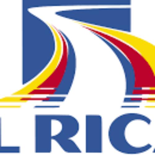 Previo |Paul Ricard | Llegamos al ecuador de la carrera con el evento de resistencia de 2 horas.