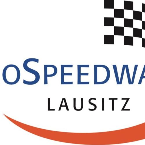 Previo | Lausitzring | Tercera prueba puntuable.