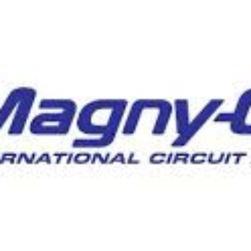previo | Magny-cours| La carrera reina decidirá el campeonato.