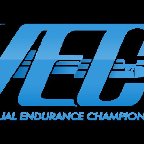 Comienza el VEC (Campeonato internacional de resistencia)