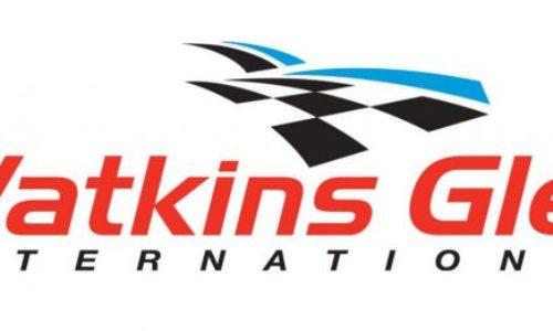 Previo | Watkins Glen | Segunda prueba oficial puntuable.
