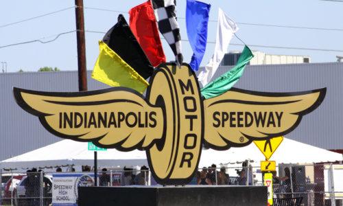 Previo | Indianapolis | llegamos al ecuador del campeonato sin nadie destacado.