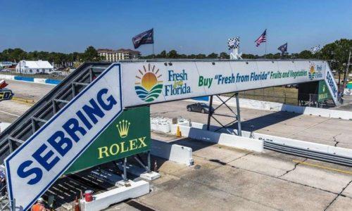 Previo | Sebring | La prueba reina decidirá el campeonato en ambos grupos.