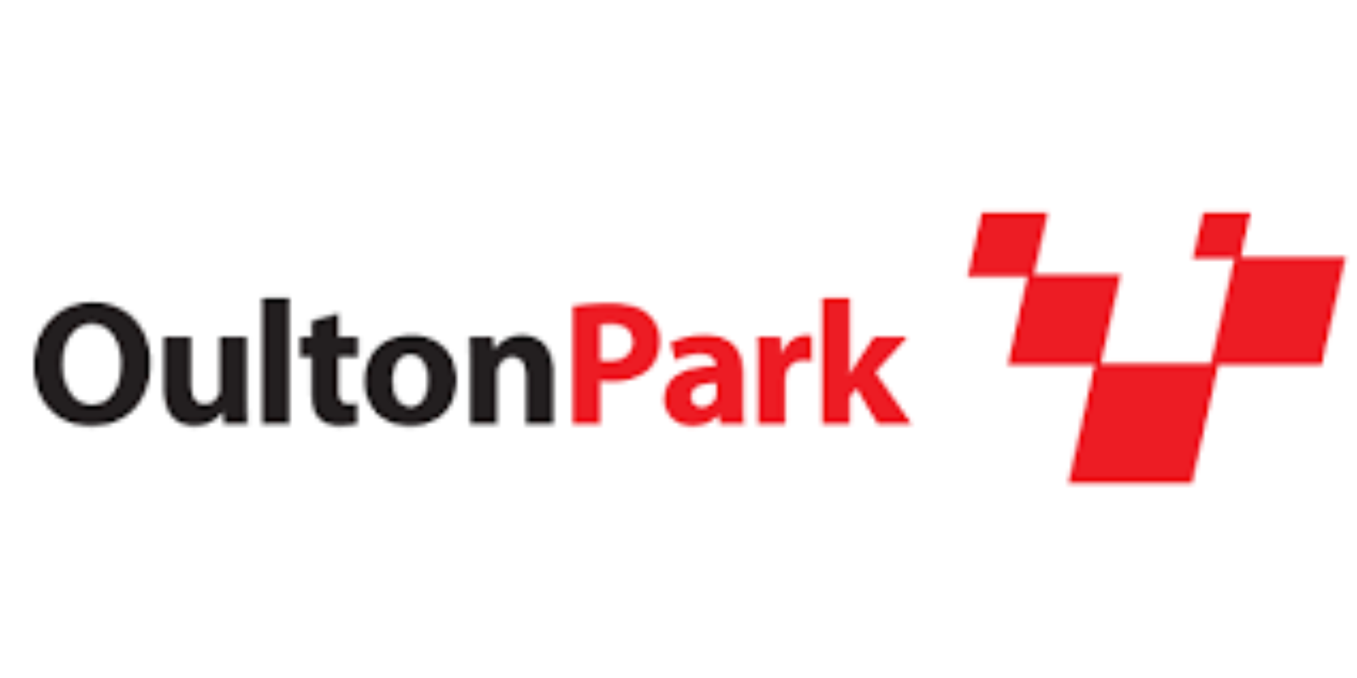 Previo | Oulton Park | Segunda prueba del campeonato usf2000.